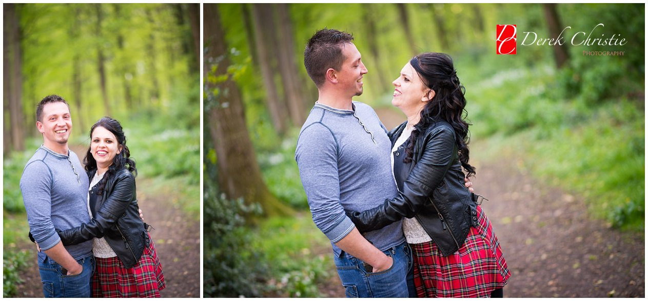 S&J Dalkeith Engagement Shoot_0001.jpg
