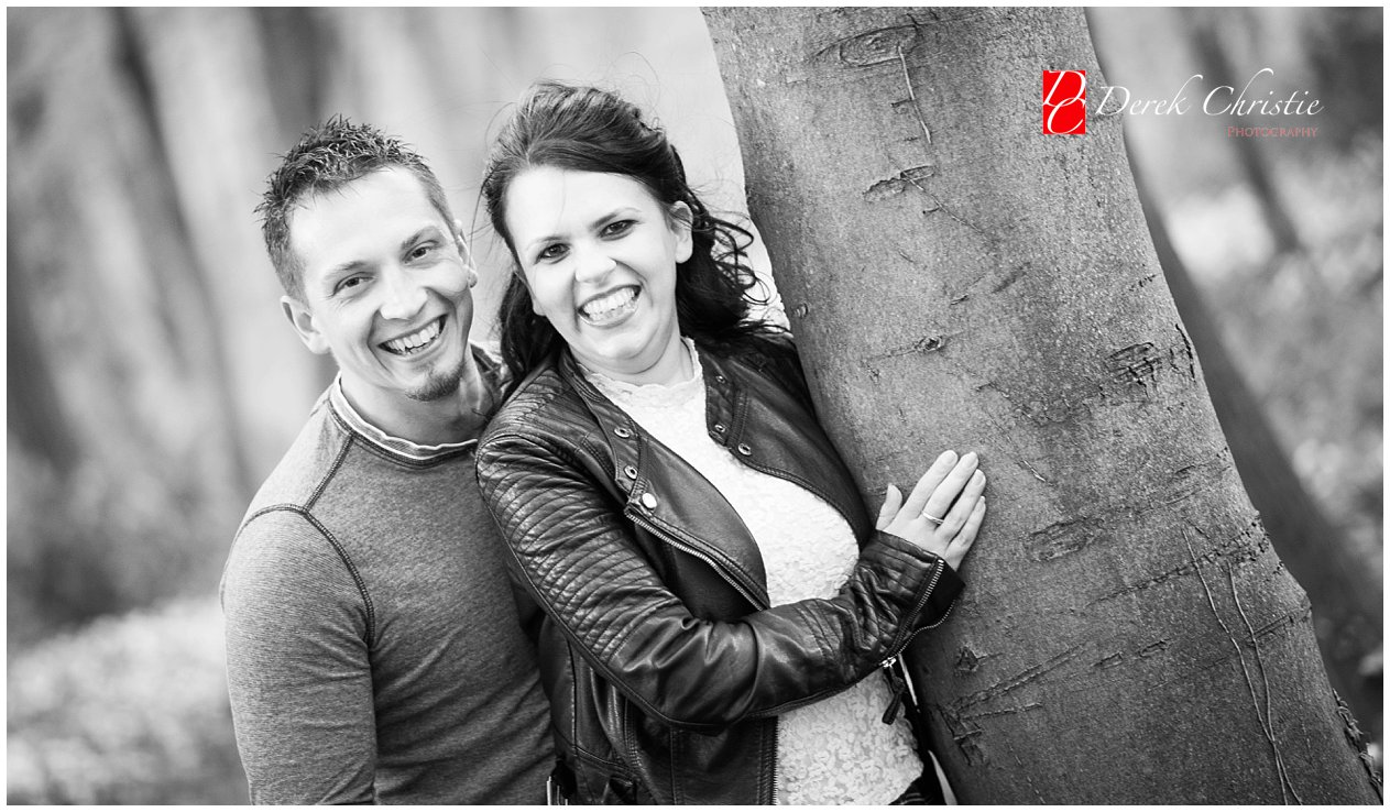 S&J Dalkeith Engagement Shoot_0002.jpg