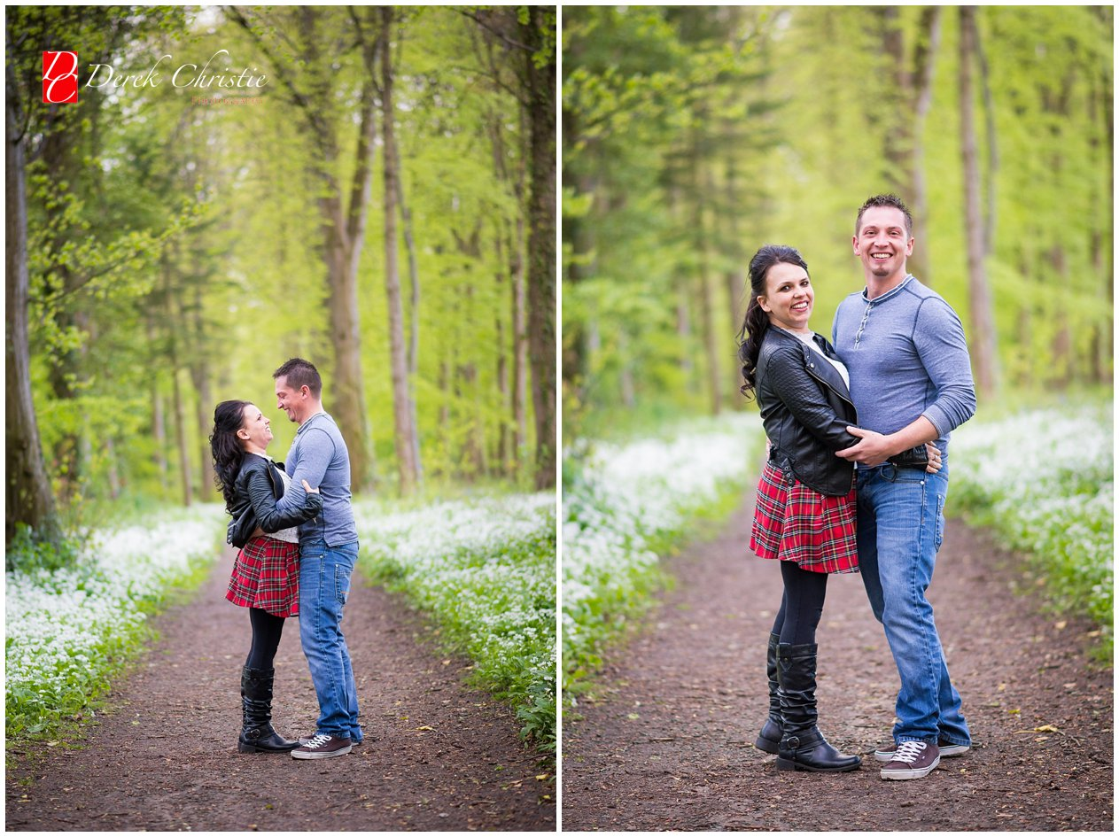 S&J Dalkeith Engagement Shoot_0004.jpg