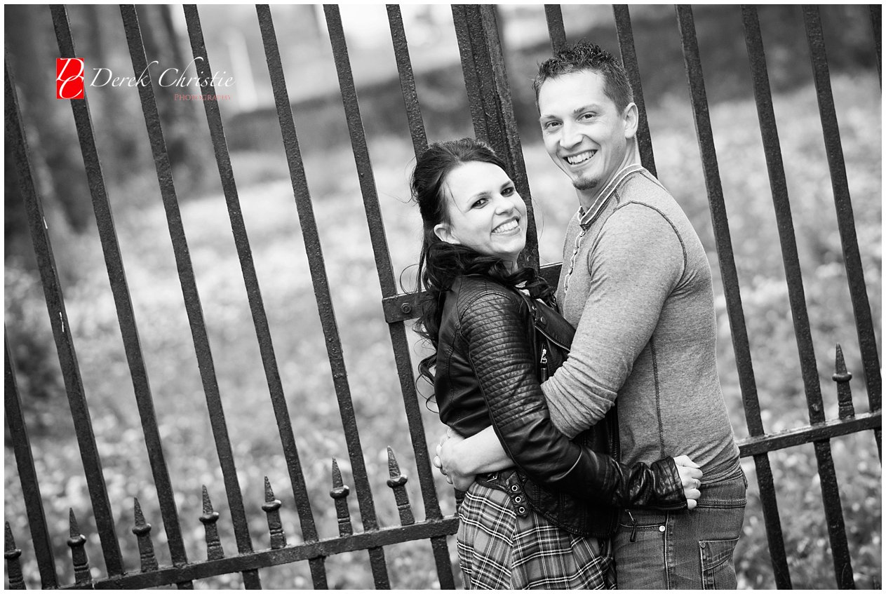 S&J Dalkeith Engagement Shoot_0005.jpg