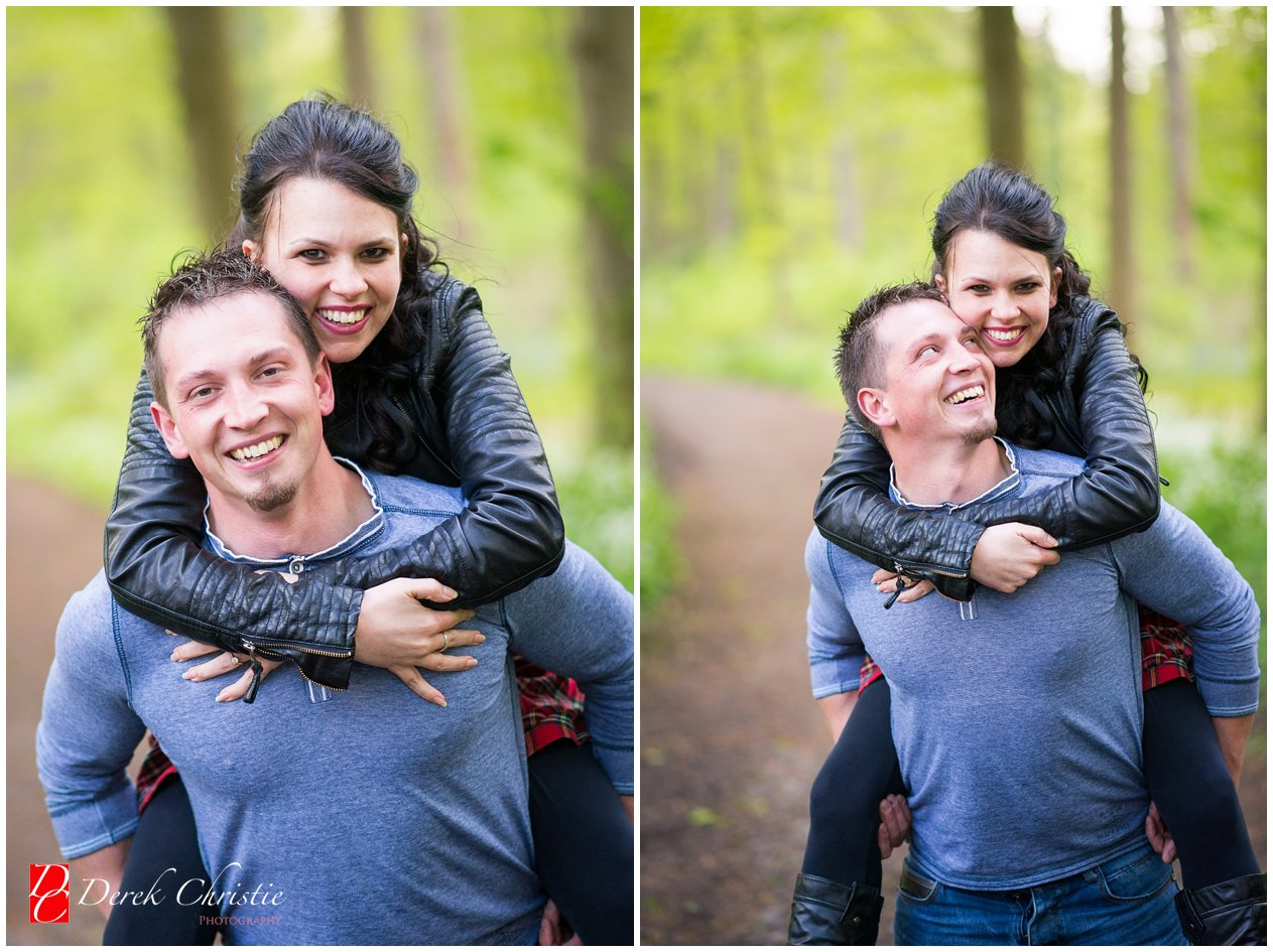 S&J Dalkeith Engagement Shoot_0007.jpg