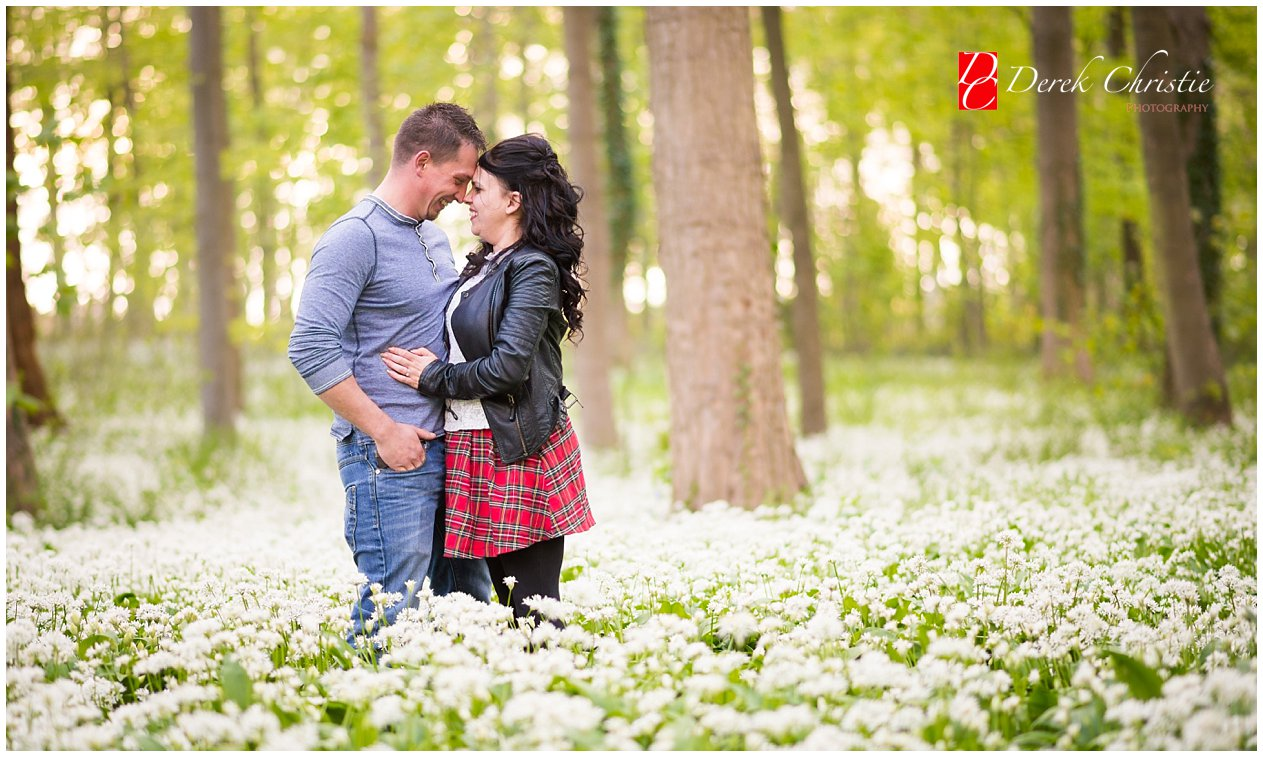 S&J Dalkeith Engagement Shoot_0009.jpg