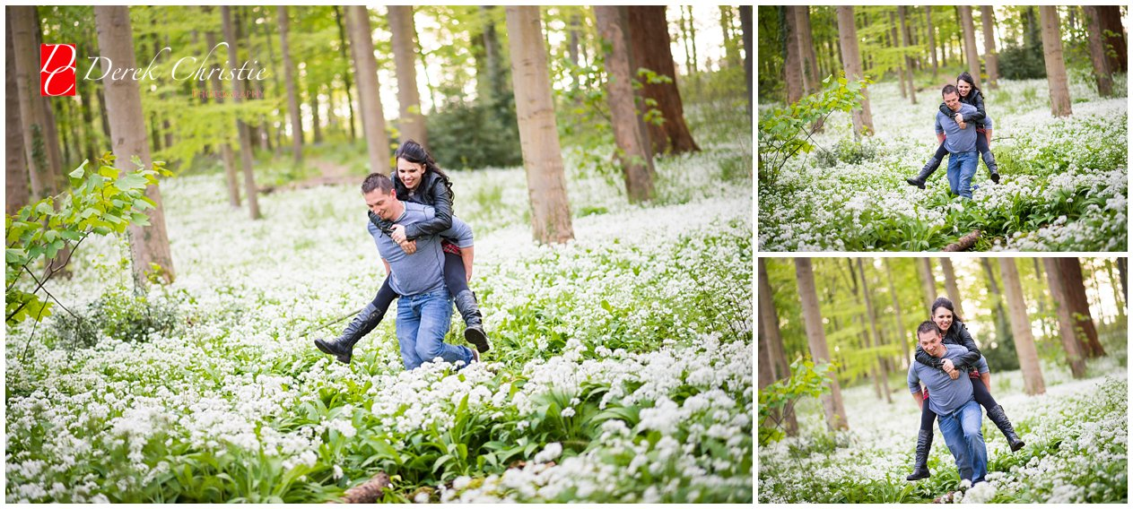 S&J Dalkeith Engagement Shoot_0010.jpg