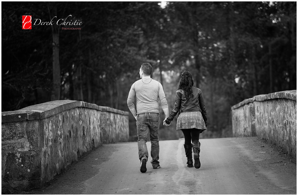 S&J Dalkeith Engagement Shoot_0011.jpg