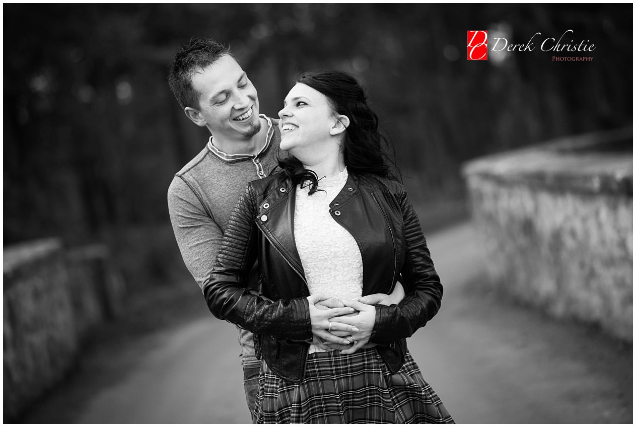 S&J Dalkeith Engagement Shoot_0012.jpg