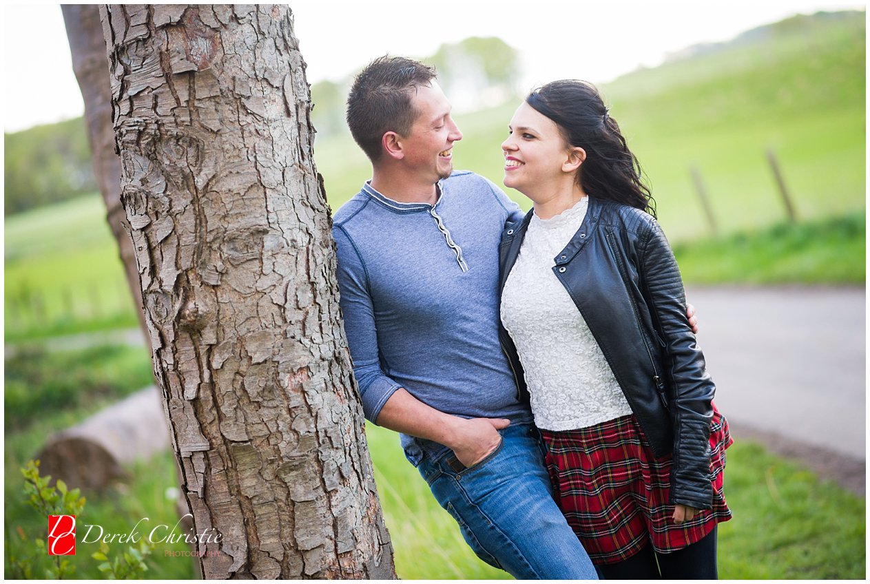 S&J Dalkeith Engagement Shoot_0013.jpg