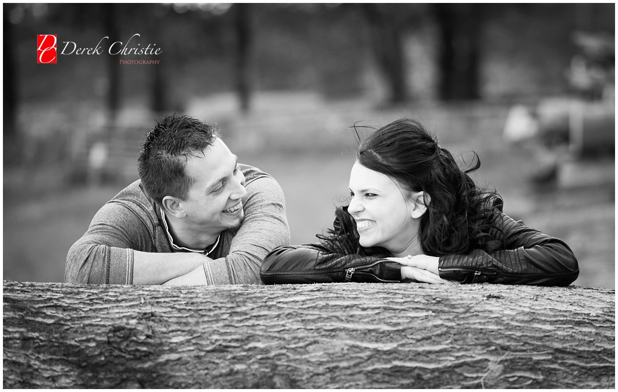 S&J Dalkeith Engagement Shoot_0014.jpg