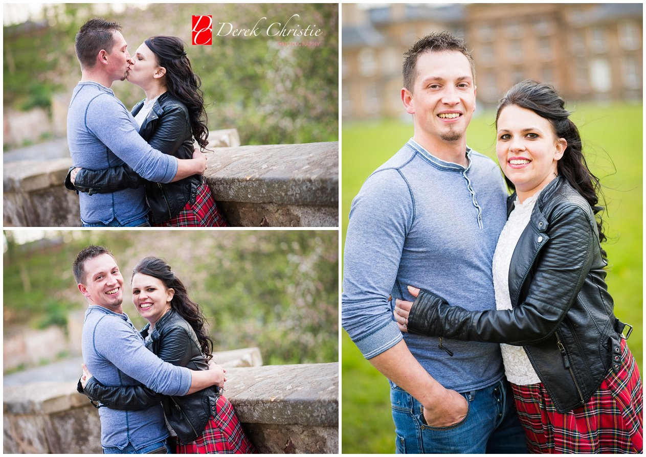 S&J Dalkeith Engagement Shoot_0015.jpg
