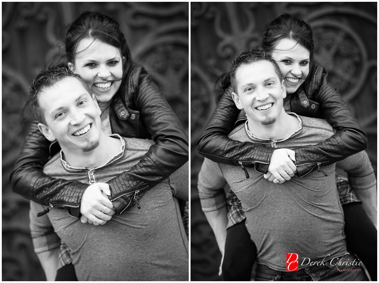 S&J Dalkeith Engagement Shoot_0016.jpg