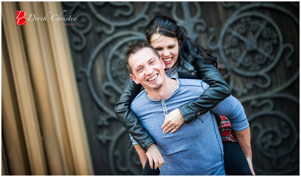 S&J Dalkeith Engagement Shoot_0017.jpg