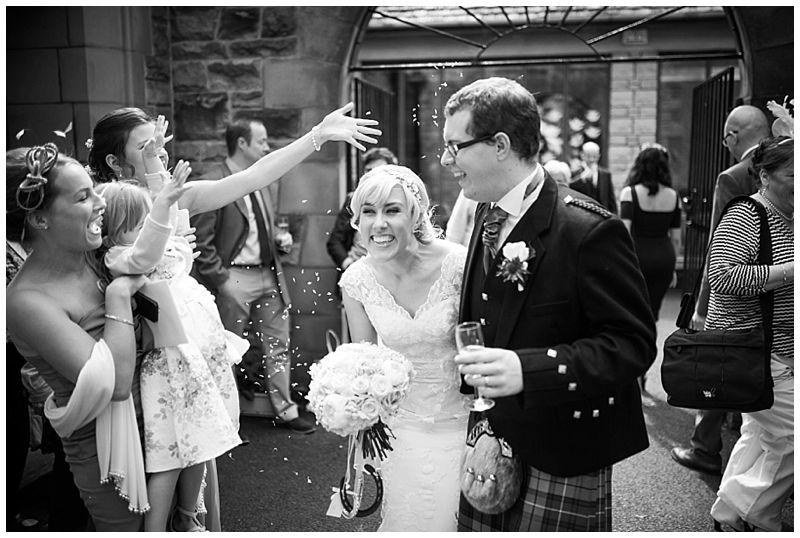 Dalmahoy Wedding Morven Andrew-150.jpg