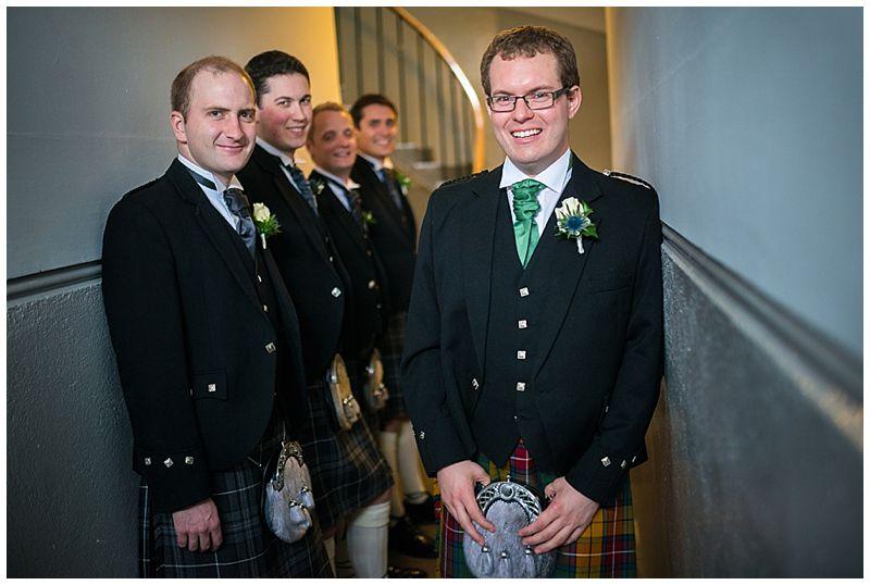 Dalmahoy Wedding Morven Andrew-17.jpg