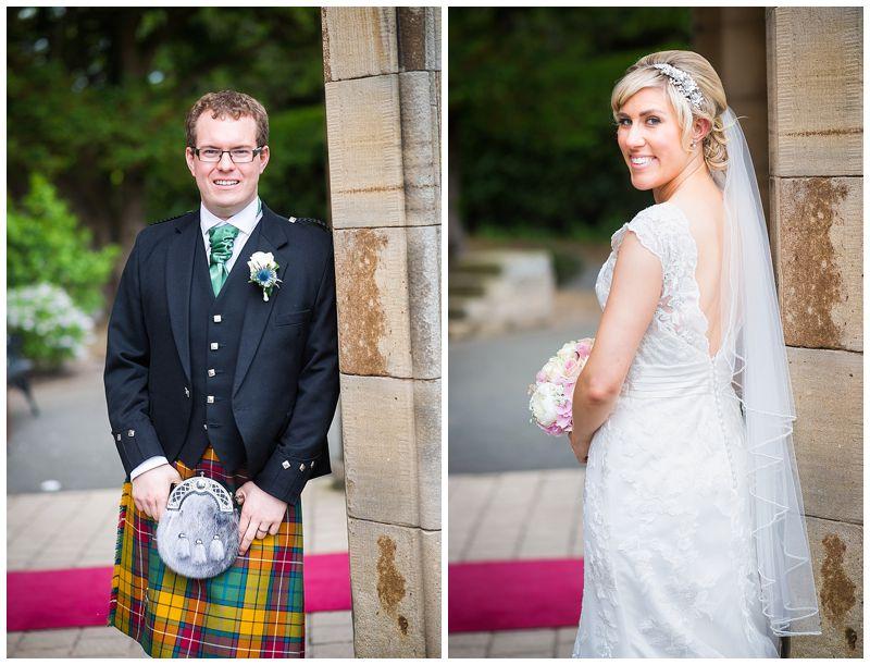 Dalmahoy Wedding Morven Andrew-201.jpg