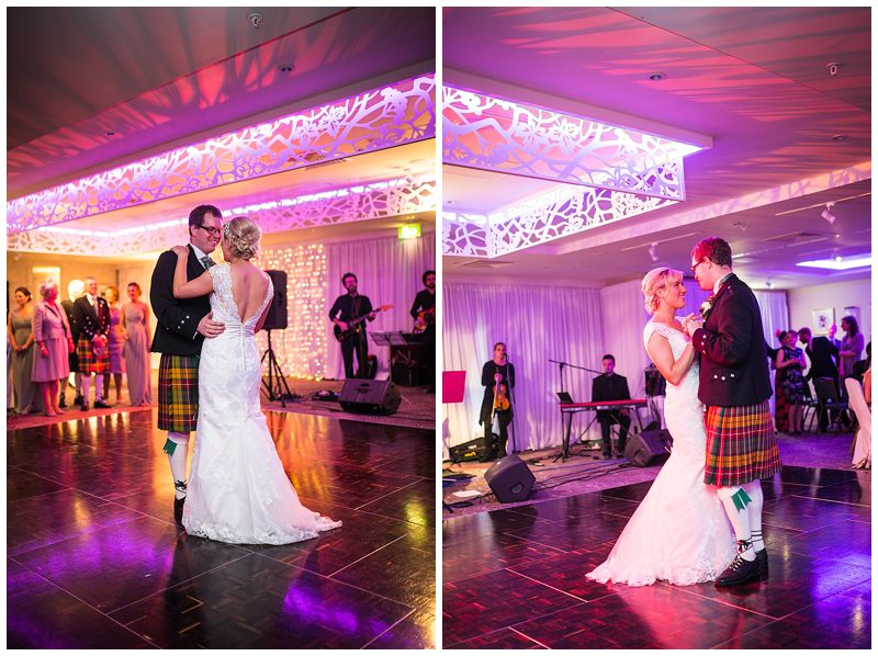Dalmahoy Wedding Morven Andrew-378.jpg