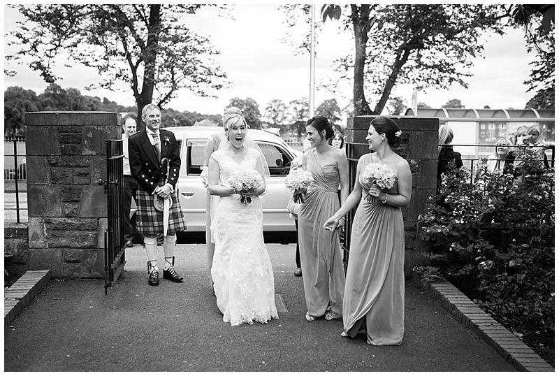Dalmahoy Wedding Morven Andrew-67.jpg