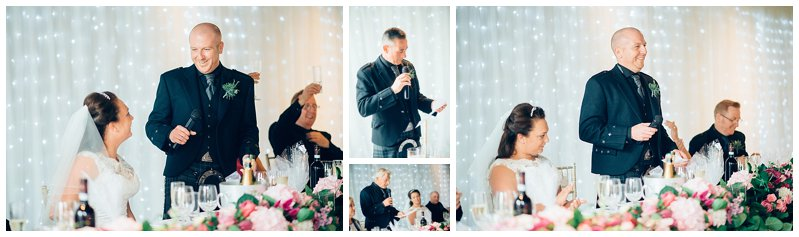 East Lothian Photographer,Eskmills wedding,GH Events Wedding,Vintage Style Wedding,