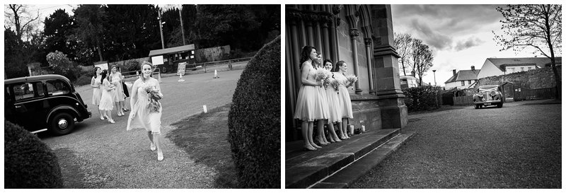 Dalkeith Palace Wedding J&A-113.jpg