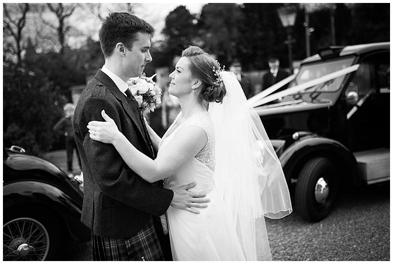Dalkeith Palace Wedding J&A-184.jpg