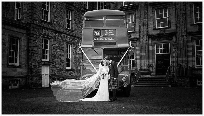 Dalkeith Palace Wedding J&A-241.jpg