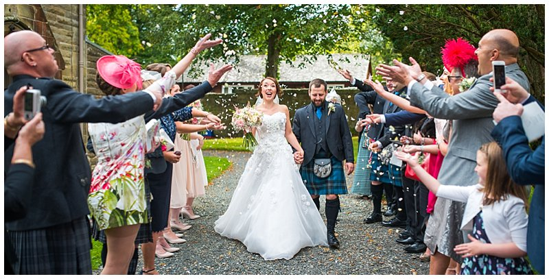 Houston House Wedding - Laura & Donald-19.jpg