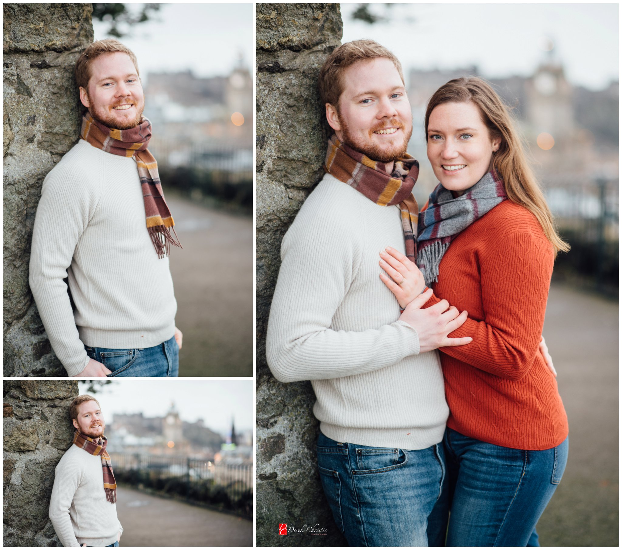 Simone & Aiden's E-Session-41.jpg