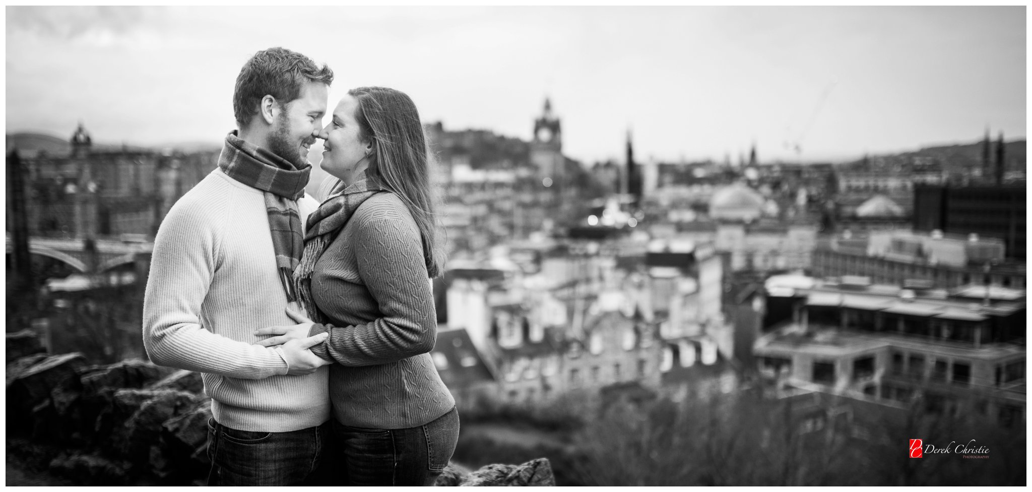 Simone & Aiden's E-Session-51.jpg