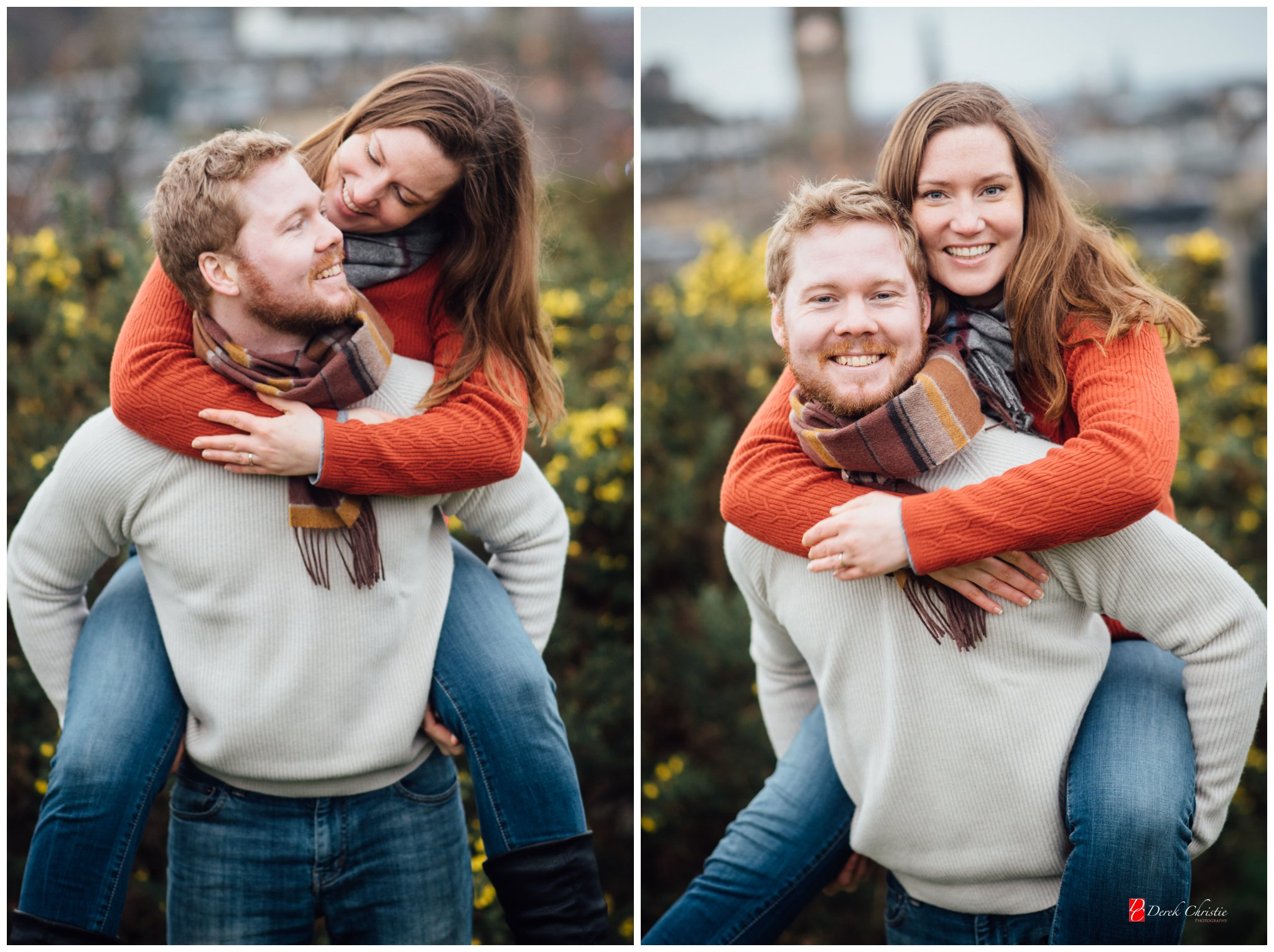 Simone & Aiden's E-Session-59.jpg