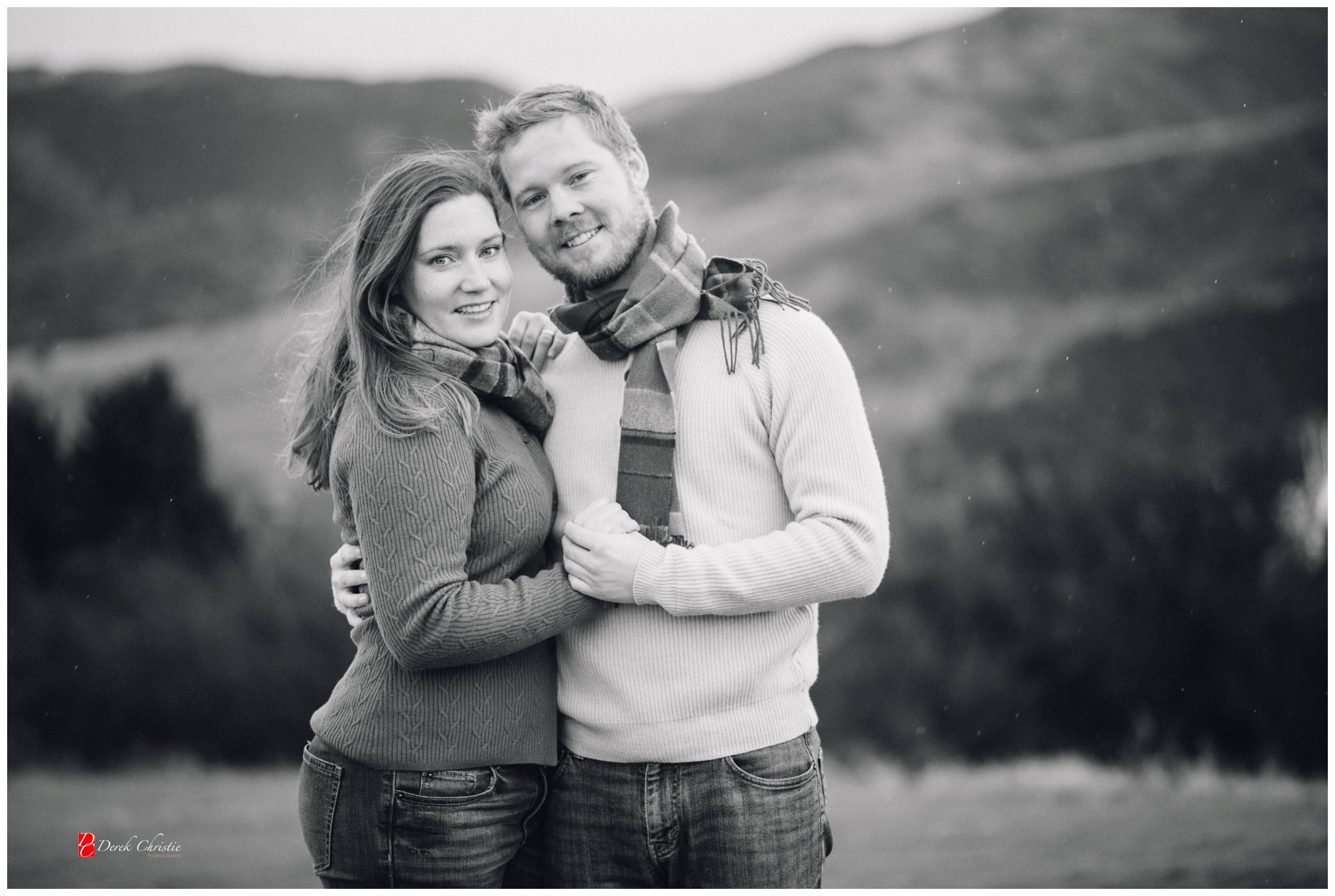 Simone & Aiden's E-Session-6.jpg