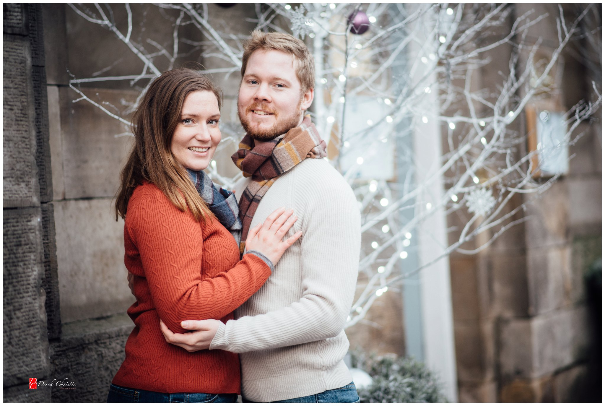 Simone & Aiden's E-Session-80.jpg