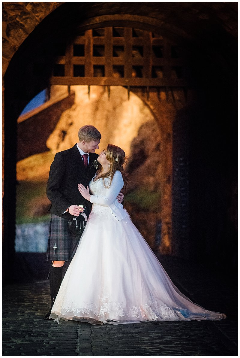 Rebecca & Calum - Edinburgh Wedding-172.jpg