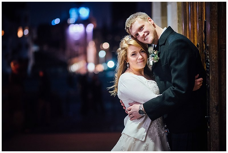 Rebecca & Calum - Edinburgh Wedding-177.jpg
