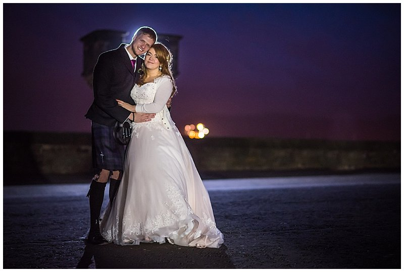Rebecca & Calum - Edinburgh Wedding-183.jpg