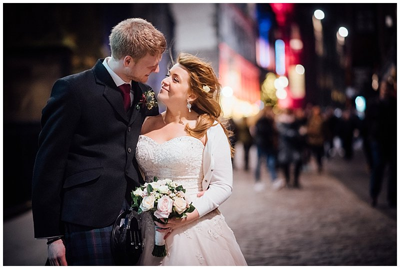 Rebecca & Calum - Edinburgh Wedding-193.jpg