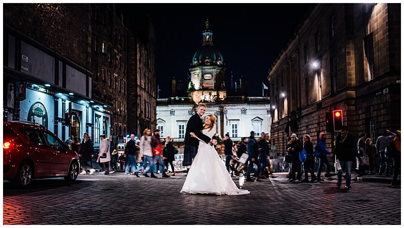 Rebecca & Calum - Edinburgh Wedding-194.jpg