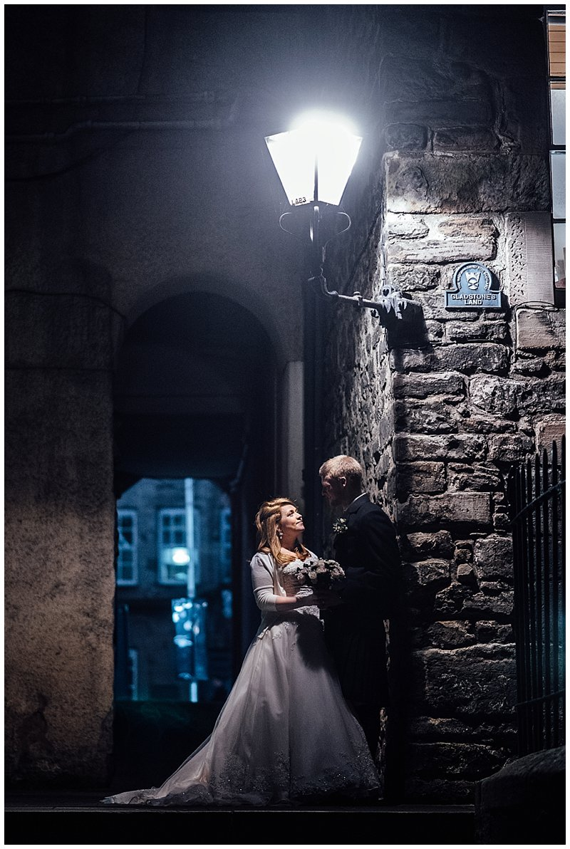 Rebecca & Calum - Edinburgh Wedding-198.jpg