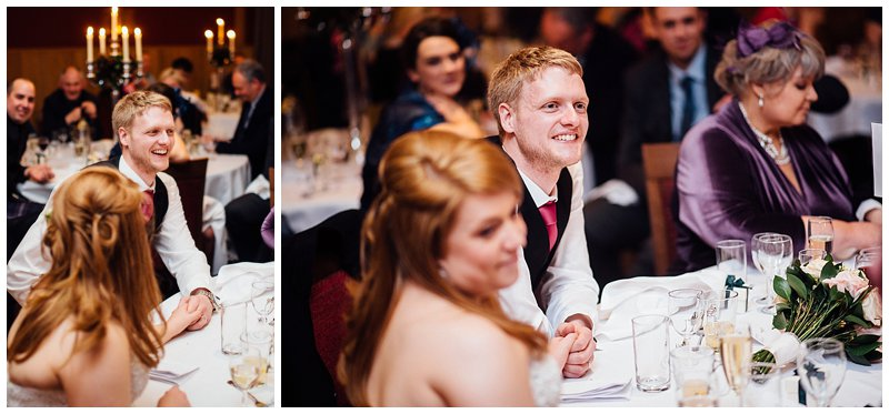 Rebecca & Calum - Edinburgh Wedding-230.jpg