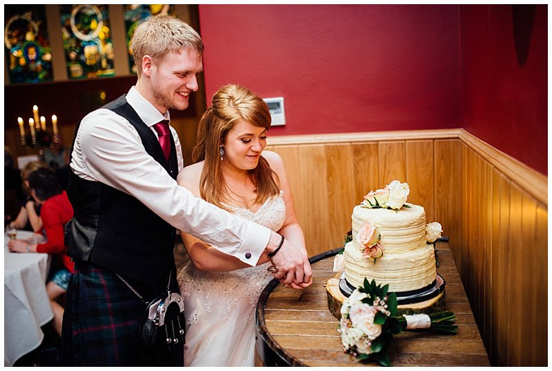 Rebecca & Calum - Edinburgh Wedding-245.jpg