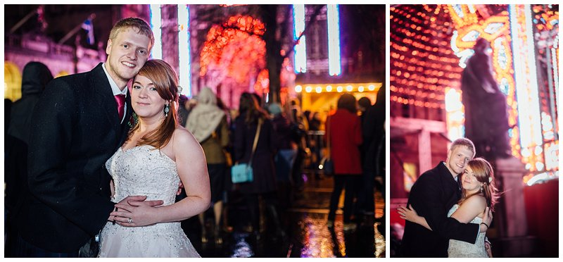 Rebecca & Calum - Edinburgh Wedding-265.jpg