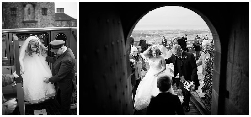 Rebecca & Calum - Edinburgh Wedding-90.jpg