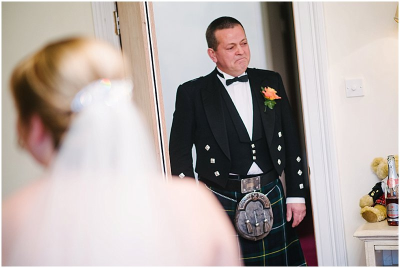 Rachael & Colin Wedding-124.jpg