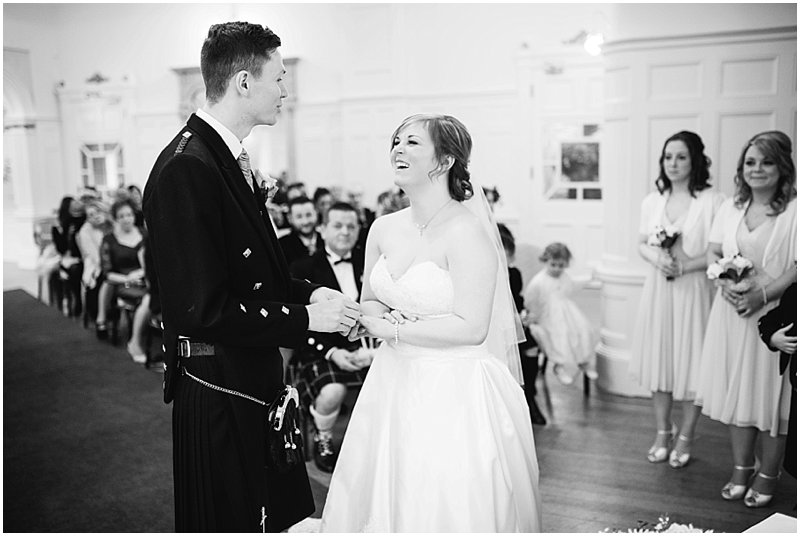 Rachael & Colin Wedding-165.jpg