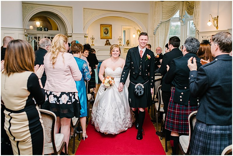 Rachael & Colin Wedding-189.jpg