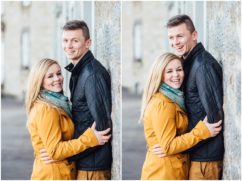 Rachel & Colin's Engagment Shoot-3.jpg