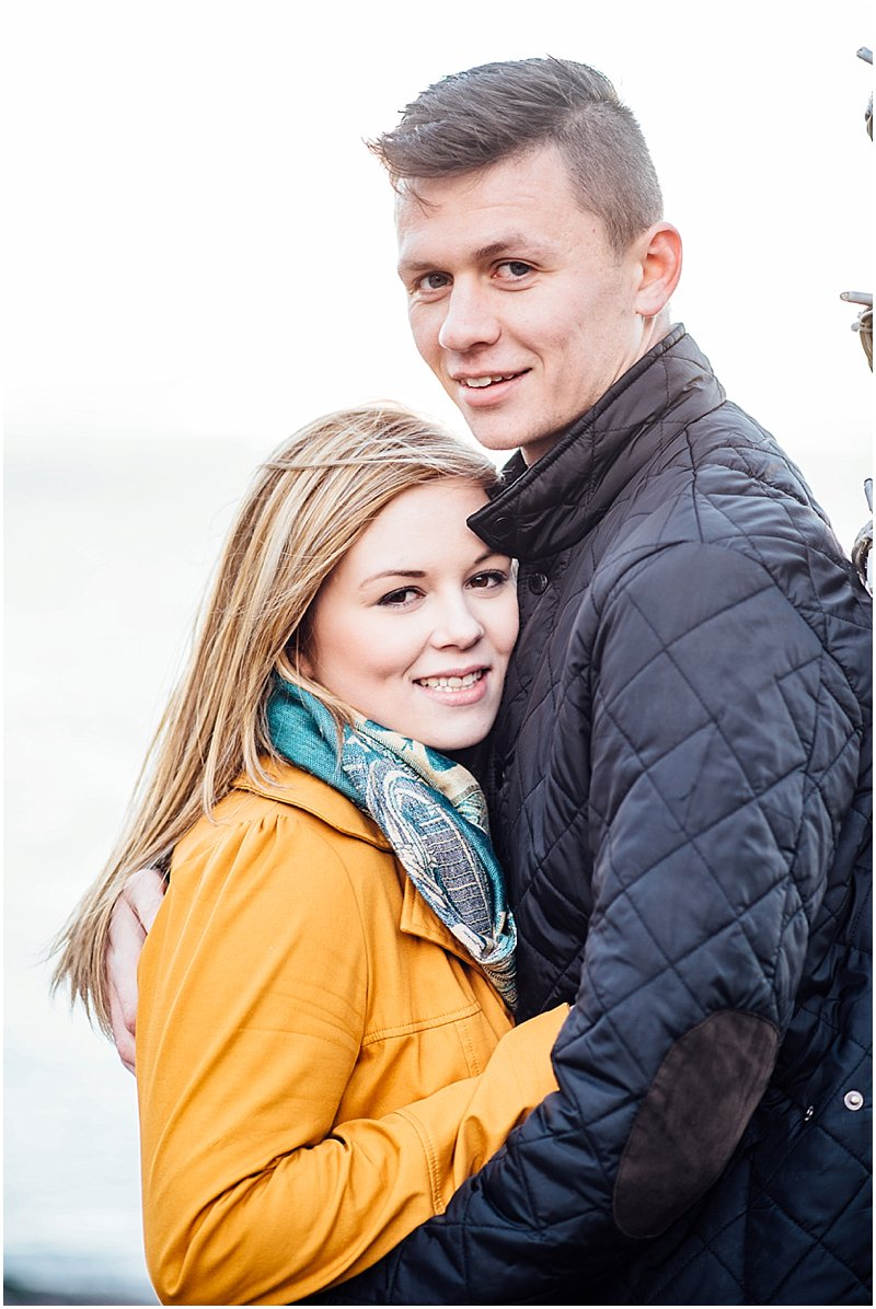Rachel & Colin's Engagment Shoot-6.jpg