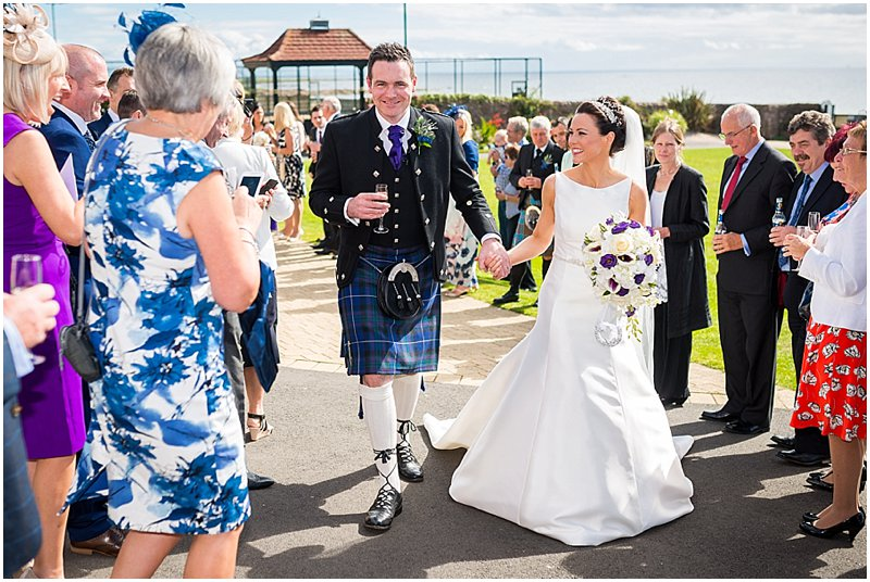 Donna & David's Wedding Ayrshire-116.jpg