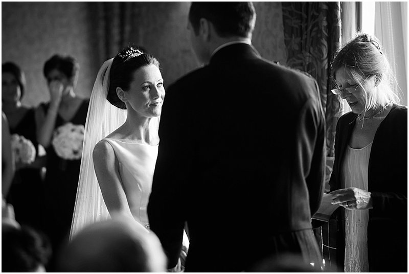 Donna & David's Wedding Ayrshire-81.jpg