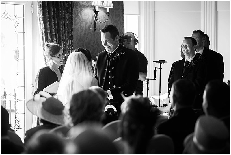 Donna & David's Wedding Ayrshire-95.jpg