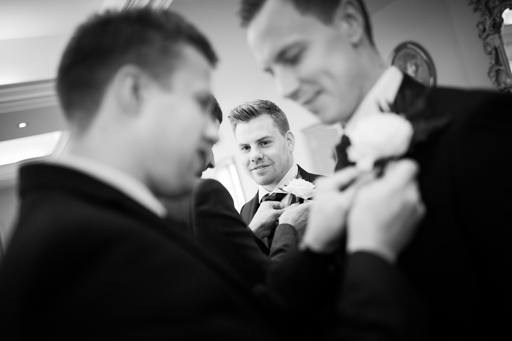 Kirsty & Phil's Wedding-22.jpg