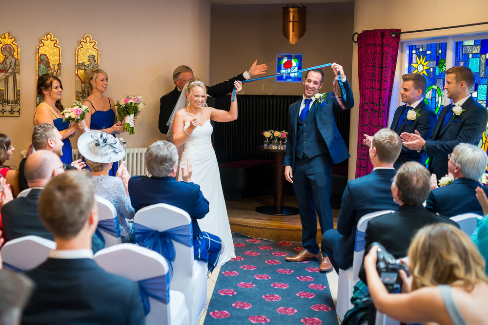 Kirsty & Phil's Wedding-95.jpg