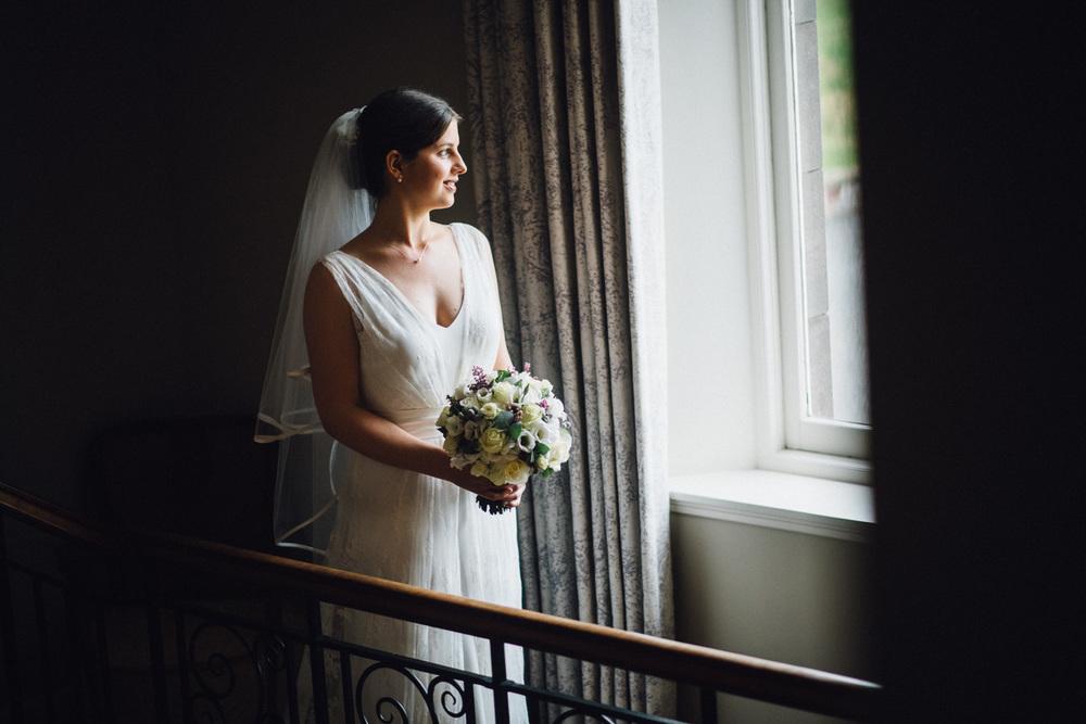 Natalie & Craig's Wedding-113.jpg